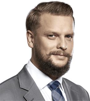 Piotr Danielewicz